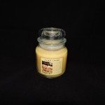 Yankee Candle 14 oz Holiday Cookie Candle Jar