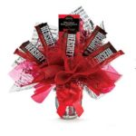 For The Love Of Chocolate Bouquet