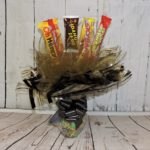 Old Fashioned Candy Craze Bouquet